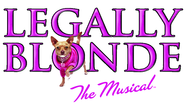 Legally Blonde Tickets On Sale!
