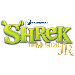Important Notice About Shrek Auditions